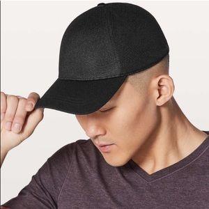 Lululemon The Single Panel Hat Cool